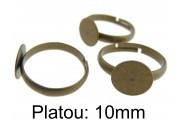 http://www.multemargele.ro/10372-jqzoom_default/baza-inel-bronz-10mm.jpg