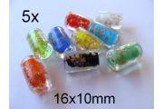 http://www.multemargele.ro/10523-jqzoom_default/5bmix-murano-16x10mm.jpg