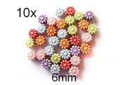 http://www.multemargele.ro/10966-jqzoom_default/10bmix-flori-acrilice-5mm-acril058.jpg