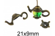 https://www.multemargele.ro/11166-jqzoom_default/set-bronz-ceainic.jpg