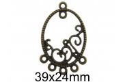 http://www.multemargele.ro/11339-jqzoom_default/candelabru-bronz-39x24mm-c019.jpg
