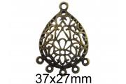 http://www.multemargele.ro/11343-jqzoom_default/candelabru-bronz-37x27mm-c017.jpg