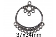 http://www.multemargele.ro/11354-jqzoom_default/candelabru-argintiu-c022.jpg