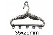 http://www.multemargele.ro/11379-jqzoom_default/candelabru-argintiu-35x29mm-c030.jpg