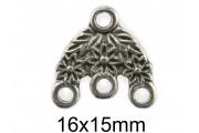 http://www.multemargele.ro/11391-jqzoom_default/candelabrulink-argintiu-c037.jpg