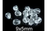 https://www.multemargele.ro/1147-jqzoom_default/cristal-sticla.jpg