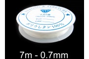 http://www.multemargele.ro/11736-jqzoom_default/nylon-elastic-8m-07mm-nylon018.jpg