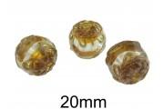 http://www.multemargele.ro/12655-jqzoom_default/sticla-murano-mur4.jpg