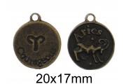http://www.multemargele.ro/12797-jqzoom_default/charm-zodie-berbec.jpg