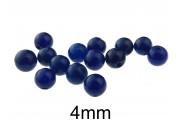 http://www.multemargele.ro/13025-jqzoom_default/lapis-lazuli-natural.jpg