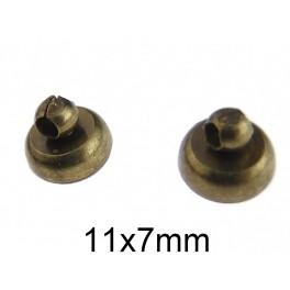 https://www.multemargele.ro/13318-thickbox_default/inchizatoare-magnetica.jpg