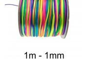 http://www.multemargele.ro/13582-large_default/1msnur-nylon-snur041.jpg