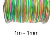 http://www.multemargele.ro/13584-jqzoom_default/1msnur-nylon-snur042.jpg