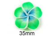http://www.multemargele.ro/14546-jqzoom_default/margele-lut-polimeric-mlp0.jpg