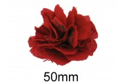 https://www.multemargele.ro/14597-jqzoom_default/floare-textil-fsatx.jpg