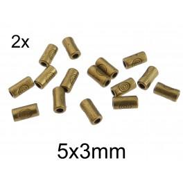 https://www.multemargele.ro/14622-thickbox_default/2btub-bronz-5x3mm.jpg