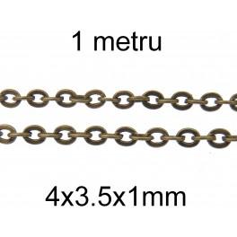 https://www.multemargele.ro/14655-thickbox_default/1mlant-bronz.jpg