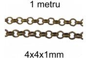 http://www.multemargele.ro/14665-large_default/1mlant-bronz.jpg