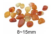 https://www.multemargele.ro/14923-jqzoom_default/carnelian-natural.jpg