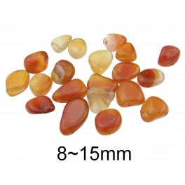 https://www.multemargele.ro/14923-thickbox_default/carnelian-natural.jpg