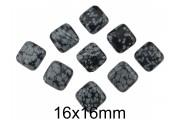 https://www.multemargele.ro/14988-jqzoom_default/snowflake-obsidian.jpg