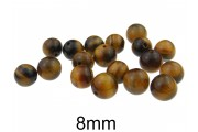 https://www.multemargele.ro/15204-jqzoom_default/tiger-eye-natural.jpg