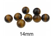 https://www.multemargele.ro/15219-jqzoom_default/tiger-eye-natural.jpg