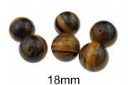 https://www.multemargele.ro/15222-jqzoom_default/tiger-eye-natural.jpg