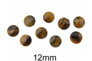 https://www.multemargele.ro/15231-jqzoom_default/tiger-eye-natural.jpg