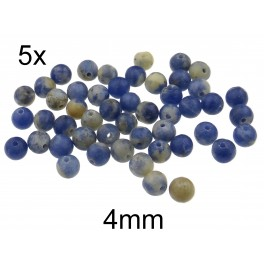 https://www.multemargele.ro/15247-thickbox_default/5bsodalite-natural.jpg