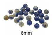 https://www.multemargele.ro/15250-jqzoom_default/sodalite-natural.jpg