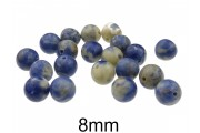 https://www.multemargele.ro/15253-large_default/sodalite-natural.jpg