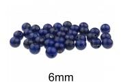 http://www.multemargele.ro/15714-jqzoom_default/lapis-lazuli-natural.jpg