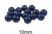 https://www.multemargele.ro/15734-jqzoom_default/lapis-lazuli-natural.jpg