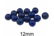 http://www.multemargele.ro/15742-jqzoom_default/lapis-lazuli-natural.jpg