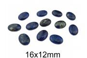 http://www.multemargele.ro/16293-jqzoom_default/lapiz-lazuli.jpg