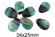 http://www.multemargele.ro/16355-jqzoom_default/crystal-agat-natural.jpg