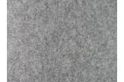 http://www.multemargele.ro/17076-jqzoom_default/fetru-coala-a4-2mm-fel038.jpg