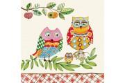 http://www.multemargele.ro/17139-jqzoom_default/servetel-decorativ-33x33cm.jpg