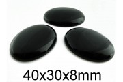 http://www.multemargele.ro/1725-jqzoom_default/cabochon-black-agat-natural.jpg