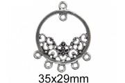 http://www.multemargele.ro/18029-jqzoom_default/candelabru-argintiu-29x35mm-c026.jpg