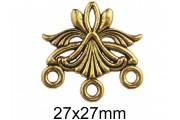 http://www.multemargele.ro/18037-jqzoom_default/candelabru-auriu-antichizat-27mm-c130.jpg