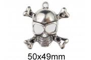 http://www.multemargele.ro/18943-jqzoom_default/pandant-craniu.jpg