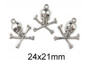 http://www.multemargele.ro/18955-jqzoom_default/pandant-craniu.jpg