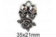 http://www.multemargele.ro/18972-jqzoom_default/pandant-craniu.jpg