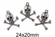 http://www.multemargele.ro/18985-jqzoom_default/pandant-craniu.jpg