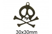 http://www.multemargele.ro/19042-jqzoom_default/pandant-craniu.jpg
