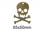 http://www.multemargele.ro/19048-jqzoom_default/pandant-craniu.jpg