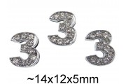 https://www.multemargele.ro/19576-jqzoom_default/slide-charm-cifra-3.jpg