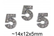 https://www.multemargele.ro/19582-jqzoom_default/slide-charm-cifra-5.jpg